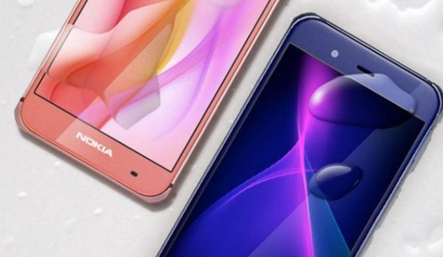 Android Nokia: Pakai Snapdragon, Dibanderol Harga Rp 6 Juta