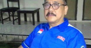 Jurnalis Pemalang Kecam Penganiayaan Jurnalis di Banyumas Pemalang