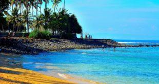 LensaHukum.co.id - 4. Aktivitas Menyenangkan Yang Bisa Dilakukan Di Pantai Sengigi Lombok 1 310x165 - Aktivitas Menyenangkan Yang Bisa Dilakukan Di Pantai Senggigi Lombok