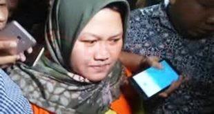 LensaHukum.co.id - 1. Bupati Bekasi Terkait KPK 1 310x165 - KPK Tetapkan Bupati Bekasi Sebagai Tersangka Suap Perizinan Meikarta
