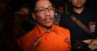 LensaHukum.co.id - 2. Bupati Cirebon Terkait KPK 2 310x165 - Lagi, Kini KPK Tetapkan Bupati Cirebon Sebagai Tersangka Korupsi!