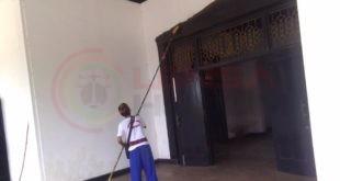 LensaHukum.co.id - Gedung Juang Tambun Butuh Tukang Kebersihan 4 310x165 - Gedung Juang Tambun Butuh Tukang Kebersihan