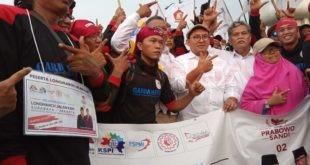 LensaHukum.co.id - IMG 20190406 WA0058 310x165 - Fadlizon Melepas Long-march KSPI Di Bekasi