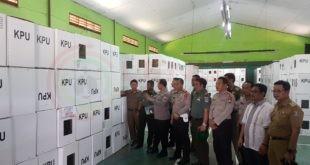 LensaHukum.co.id - IMG 20190406 WA0093 310x165 - Dires Narkoba Polda BantenAsistensi dan Monitoring Pengamanan Pemilu 2019