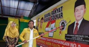 LensaHukum.co.id - IMG 20190407 WA0028 310x165 - Rapat Koordinasi Team Kemenangan H.Amin Fauzi,SH,MSi
