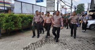 LensaHukum.co.id - IMG 20190407 WA0064 310x165 - Wujudkan Pemilu Aman, Karo Log Polda Banten Ajak Semua Pihak Bersinergi