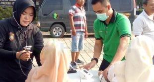 LensaHukum.co.id - IMG 20190407 WA0088 310x165 - Tim Dokkes Polda Banten Gelar Bhakti Kesehatan
