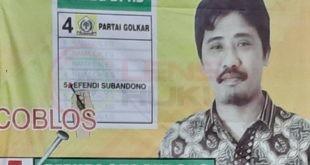 LensaHukum.co.id - IMG 20190407 WA0104 310x165 - Ependi Buruh Sebagai Sahabat Jokowi