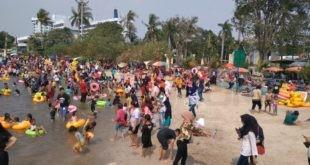 LensaHukum.co.id - IMG 20190621 WA0073 310x165 - ANCOL Gratis di Hari Ulang Tahun Ibu Kota Jakarta Ke 492
