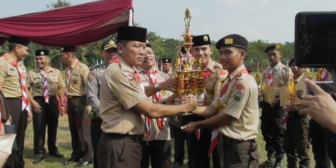 LensaHukum.co.id - IMG 20190623 WA0215 660x330 - Waaster Kasad Resmi Tutup Persami Saka Wira Kartika Kodam IV Diponegoro