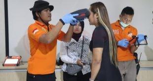 LensaHukum.co.id - IMG 20190730 WA0090 310x165 - Cegah Gangguan Kamtibmas Polres Cilegon Menggelar Operasi Cipta Kondusif
