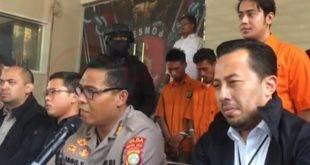 LensaHukum.co.id - Screenshot 20190724 195343 YouTube 310x165 - Terlibat Penganiayaan Kriss Hatta Ditangkap Resmob Polda Metro