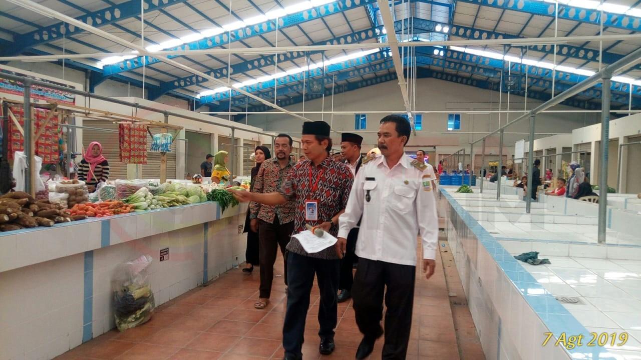 LensaHukum.co.id - IMG 20190807 WA0028 - Grand Opening Pasar Bersih Harika Grand Permata City