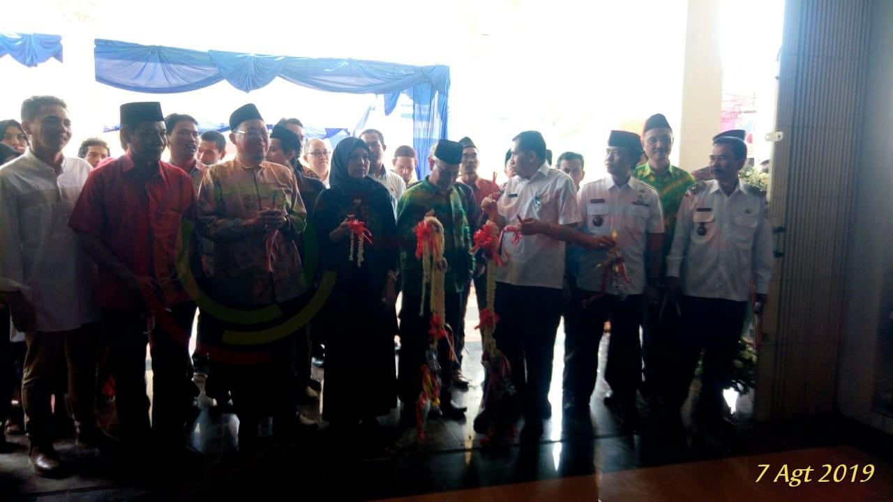 LensaHukum.co.id - IMG 20190807 WA0029 - Grand Opening Pasar Bersih Harika Grand Permata City