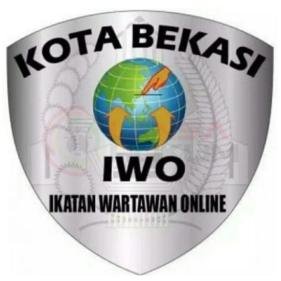 LensaHukum.co.id - IMG 20190808 WA0080 - Ikatan Wartawan Online ( IWO ) Kota Bekasi Sesalkan Humas Pemkot Tolak Wartawan