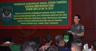LensaHukum.co.id - IMG 20190810 WA0011 310x165 - Kodim 0501/ Jakarta Pusat BS Menyelenggarkan Pembinaan Komsos Cegah Tangkal Radikalisme