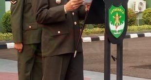 LensaHukum.co.id - Screenshot 20190817 204453 Gallery 310x165 - Kodim 0505 Jakarta Timur Gelar Upacara HUT Kemerdekaan RI Ke 74